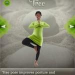 7 - single pose
