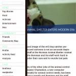 ipad_News - more betterer2-04