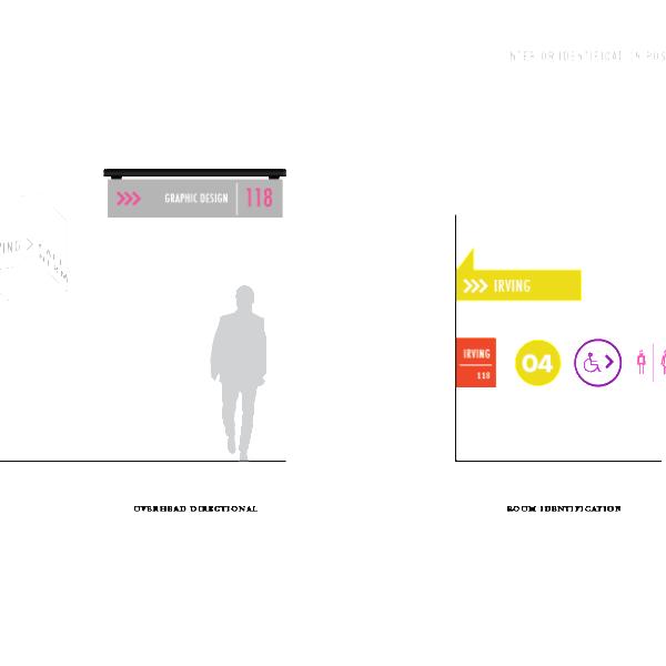 INTERIOR IDENTIFIERS-02