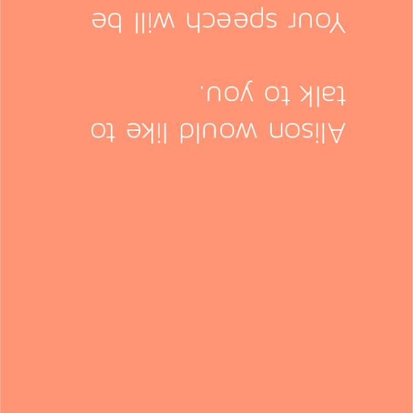ui2-06