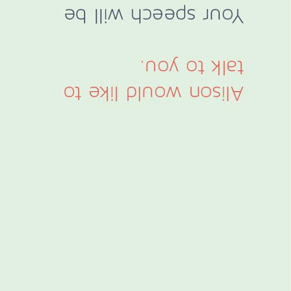 ui3-06