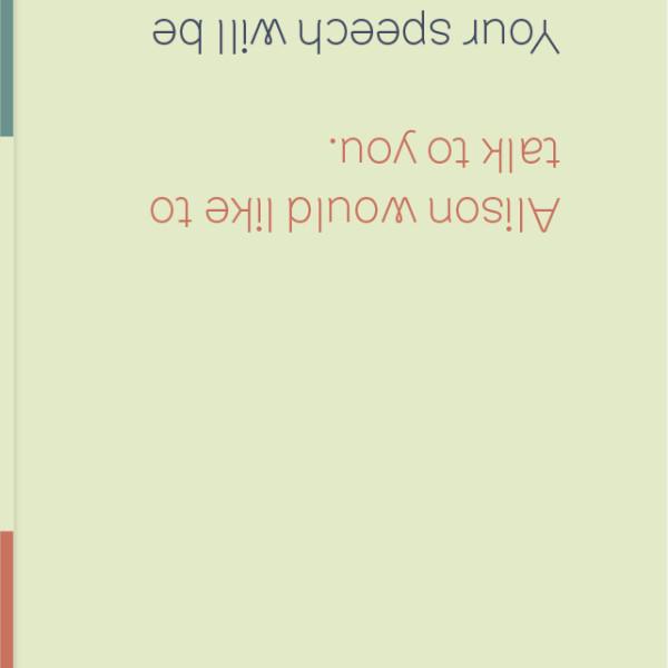 ui4-06